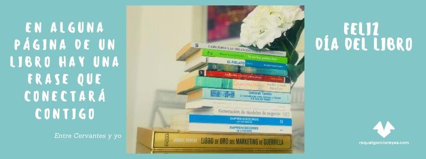 Leer ¿para qué?.